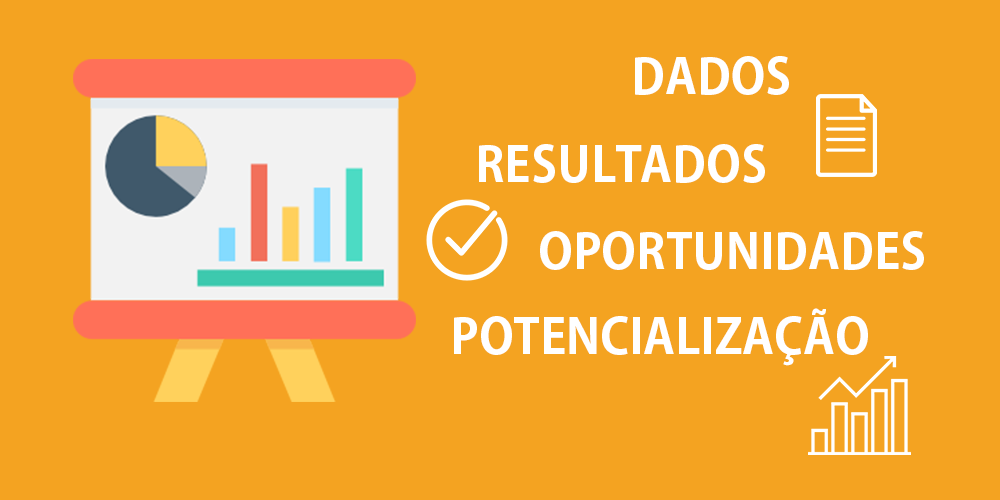 Análise Descritiva de Web Analytics
